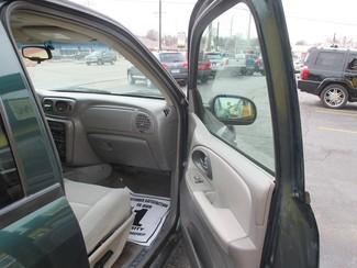 2005 Chevrolet TrailBlazer LS Saint Ann, MO 19