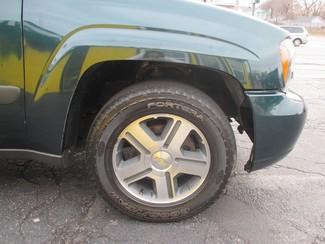 2005 Chevrolet TrailBlazer LS Saint Ann, MO 20