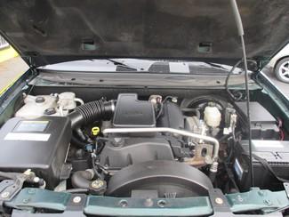 2005 Chevrolet TrailBlazer LS Saint Ann, MO 26