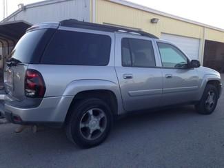 2005 Chevrolet TrailBlazer LT San Antonio, Texas 2