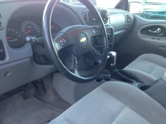 2005 Chevrolet TrailBlazer LT San Antonio, Texas 4