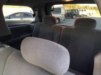 2005 Chevrolet TrailBlazer LT San Antonio, Texas 7