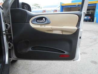 2005 Chevrolet TrailBlazer LS in Santa Ana, California