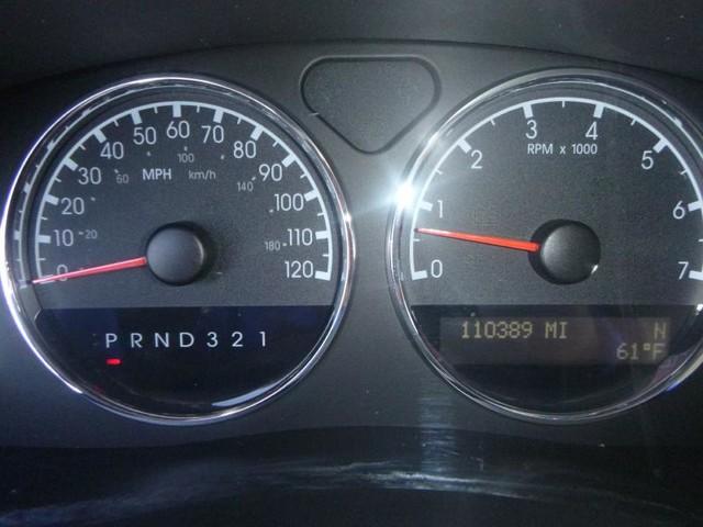 2005 Chevrolet Uplander LS Richmond, Virginia 14