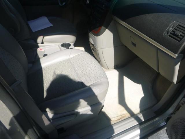 2005 Chevrolet Uplander LS Richmond, Virginia 4