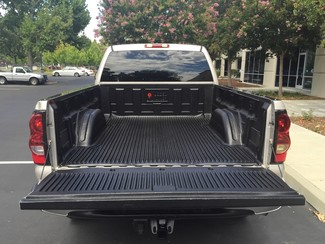 2003 gmc sierra 2500hd duramax and wont autos. Black Bedroom Furniture Sets. Home Design Ideas