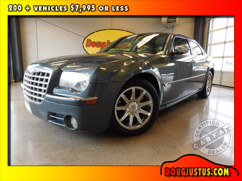 2005 Chrysler 300 C in Airport Motor Mile ( Metro Knoxville ), TN