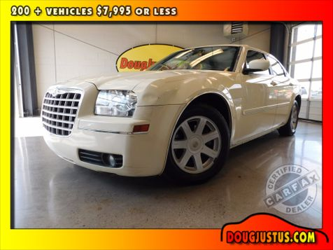 2005 Chrysler 300 Touring in Airport Motor Mile ( Metro Knoxville ), TN