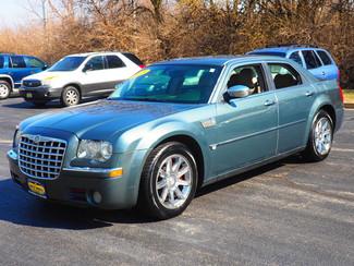 2005 Chrysler 300 C in  Illinois