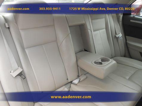 2005 Chrysler 300 Touring AWD | Denver, CO | A&A Automotive of Denver in Denver, CO