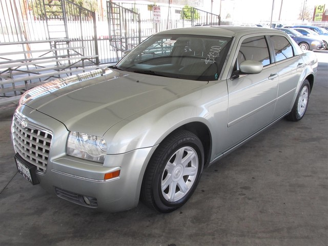 2005 Chrysler 300 Touring Please call or e-mail to check availability All of our vehicles are a