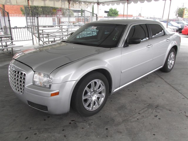 2005 Chrysler 300 Please call or e-mail to check availability All of our vehicles are available