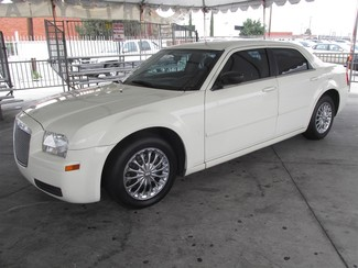 2005 Chrysler 300 Gardena, California