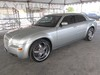 2005 Chrysler 300 Touring Gardena, California