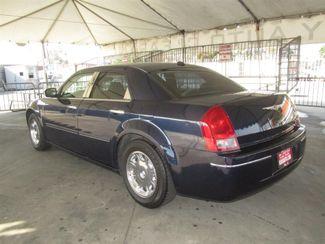 2005 Chrysler 300 Touring Gardena, California 1