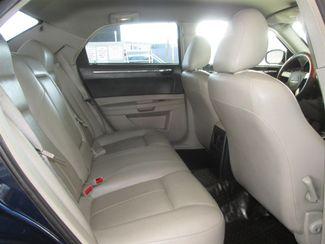 2005 Chrysler 300 Touring Gardena, California 11