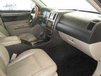2005 Chrysler 300 Touring Gardena, California 8