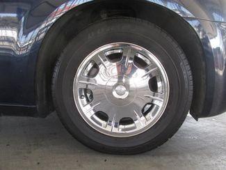 2005 Chrysler 300 Touring Gardena, California 13