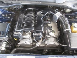 2005 Chrysler 300 Touring Gardena, California 14