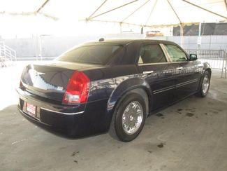 2005 Chrysler 300 Touring Gardena, California 2