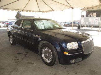 2005 Chrysler 300 Touring Gardena, California 3