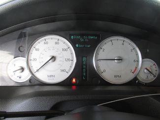 2005 Chrysler 300 Touring Gardena, California 5