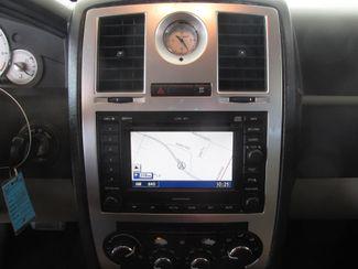 2005 Chrysler 300 Touring Gardena, California 6