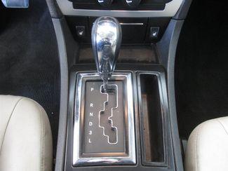2005 Chrysler 300 Touring Gardena, California 7