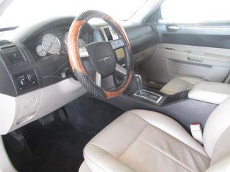 2005 Chrysler 300 Touring Gardena, California 4