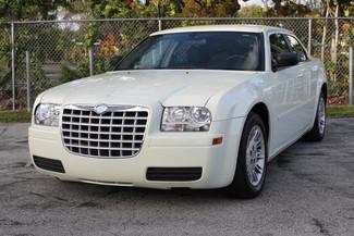 2005 Chrysler 300 Hollywood, Florida 14