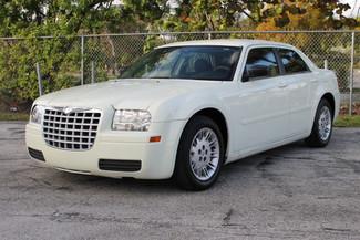 2005 Chrysler 300 Hollywood, Florida 10