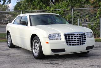 2005 Chrysler 300 Hollywood, Florida 13
