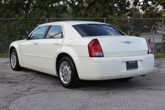 2005 Chrysler 300 Hollywood, Florida 7