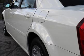 2005 Chrysler 300 Hollywood, Florida 8