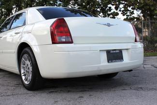2005 Chrysler 300 Hollywood, Florida 40