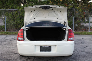 2005 Chrysler 300 Hollywood, Florida 41