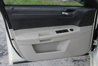 2005 Chrysler 300 Hollywood, Florida 34
