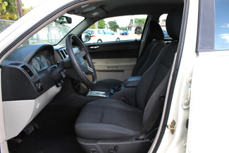 2005 Chrysler 300 Hollywood, Florida 25