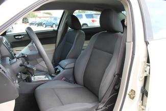 2005 Chrysler 300 Hollywood, Florida 27