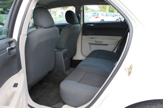 2005 Chrysler 300 Hollywood, Florida 28