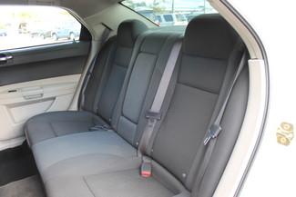 2005 Chrysler 300 Hollywood, Florida 29