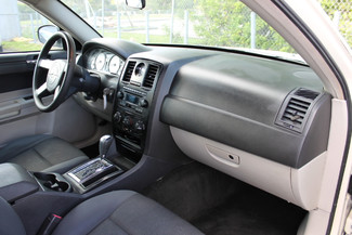 2005 Chrysler 300 Hollywood, Florida 23