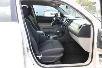 2005 Chrysler 300 Hollywood, Florida 30