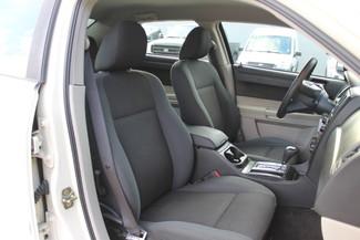 2005 Chrysler 300 Hollywood, Florida 31