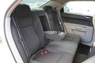 2005 Chrysler 300 Hollywood, Florida 33