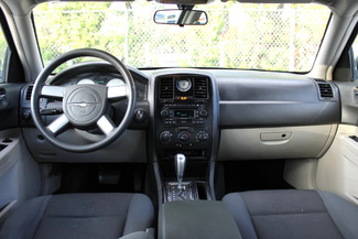 2005 Chrysler 300 Hollywood, Florida 22