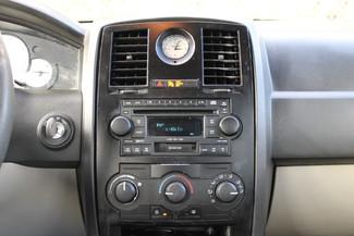 2005 Chrysler 300 Hollywood, Florida 19