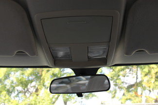 2005 Chrysler 300 Hollywood, Florida 47
