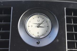 2005 Chrysler 300 Hollywood, Florida 20