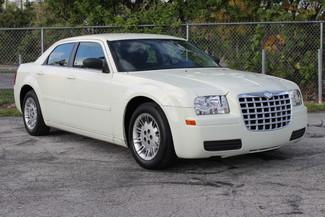 2005 Chrysler 300 Hollywood, Florida 49